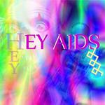 Anima.HeyAIDS