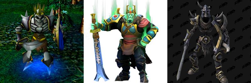 Wraith King. Источник: imgur.com