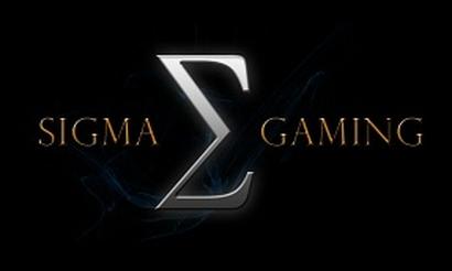 Sigma.int грозит распад?