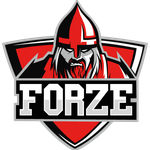 forZe.Forever Young