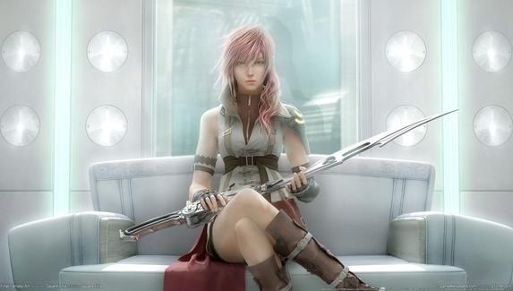 Final Fantasy XIII и Breathedge пополнят Xbox Game Pass, а Red Dead Online и Forza Motorsport 7 покинут сервис