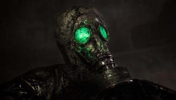 Ранняя версия Chernobylite стала доступна в Steam — это хоррор про Чернобыль с нелинейным сюжетом