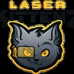 Laser Kittenz