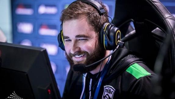FalleN: «Нам нужно изменить преимущество для команды, которая прошла в гранд-финал по верхней сетке»