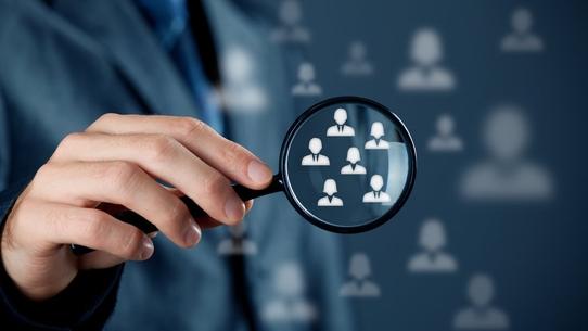 Анализ целевой аудитории киберспортивных организаций из СНГ