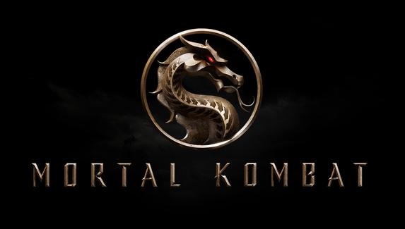 Объявлена новая дата выхода фильма по Mortal Kombat
