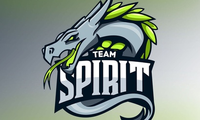 Oliver и HesteJoe-Rotten сыграют за Team Spirit на Rivalry.gg Rumble