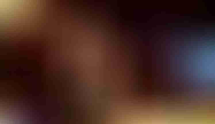 EPL. Natus Vincere против Fnatic [LIVE]