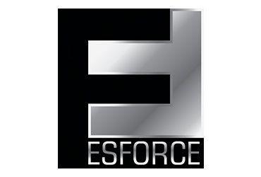 ESforce head of media speaks at Telling Stories festival