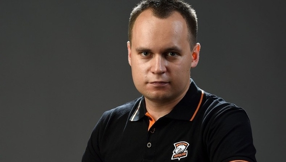 Анонс новых игроков Virtus.pro по Dota 2 состоится 28 сентября в 16:00мск