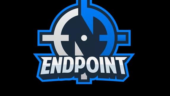 СМИ: Team EndPoint нашла замену flameZ