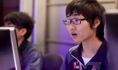 Zhou все-таки решился уйти