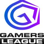 Team GamersLeague