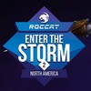 Enter the Storm #2: North America Cup