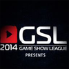 GSL Cup
