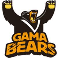 Gama Bears