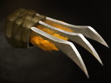 Blades of Attack