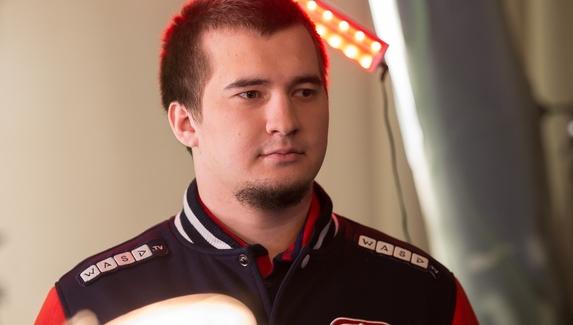 Daxak о Prosti Esli:«Возможно, если бы Zayac выбрал нас, мы бы не распались»