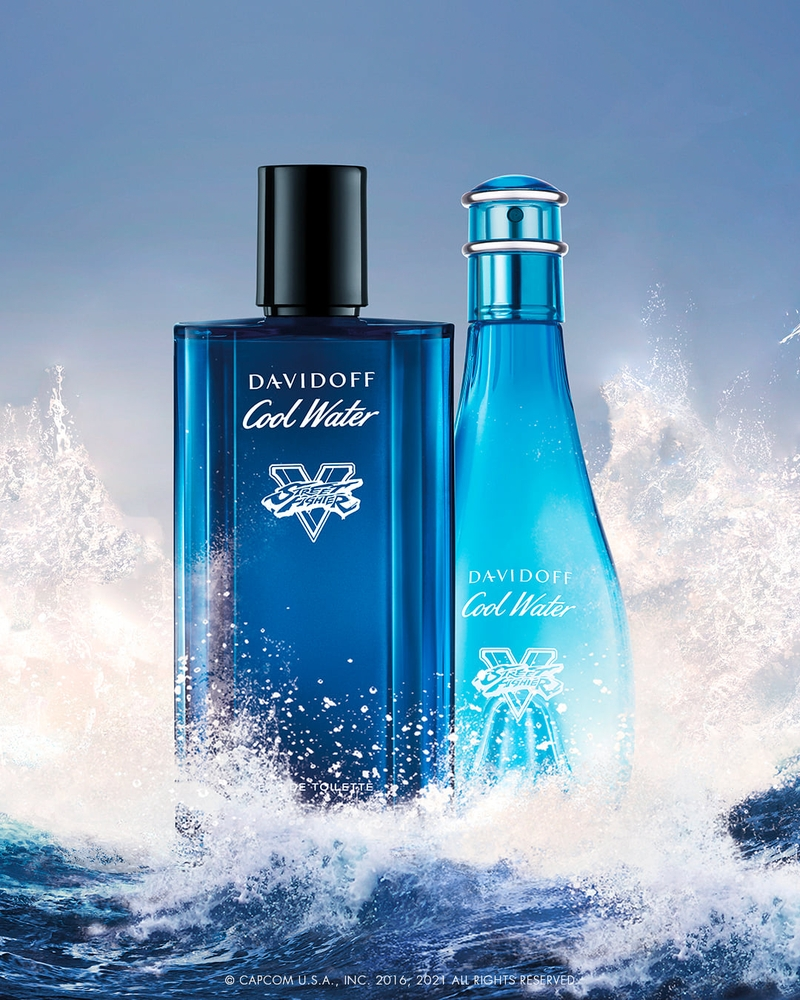 Источник: https://www.facebook.com/DavidoffParfums