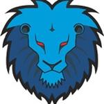 LionsPride