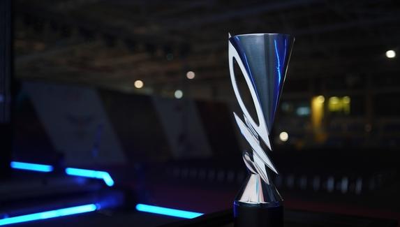 Определились финалисты чемпионата России по компьютерному спорту во всех дисциплинах