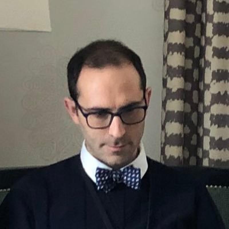 Эммет Шир