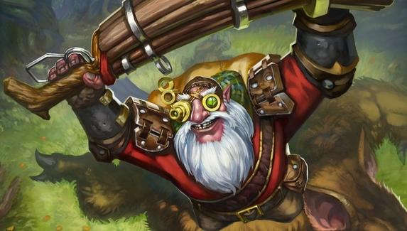 Valve запретила продавать жетон двойной ставки рейтинга на Торговой площадке Steam