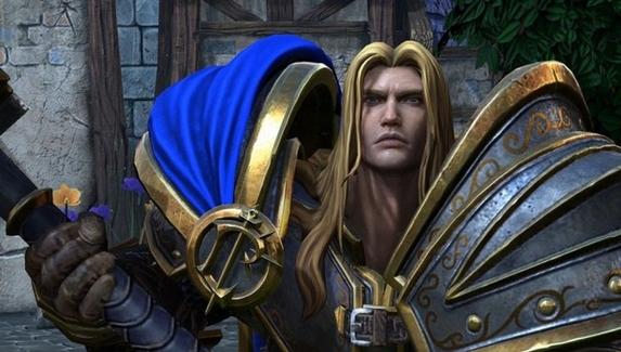 Провальные игры 2020 года — Warcraft III: Reforged, Cyberpunk 2077 и… The Last of Us Part II?