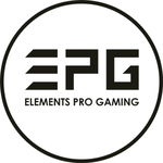 Elements Pro Gaming (old)