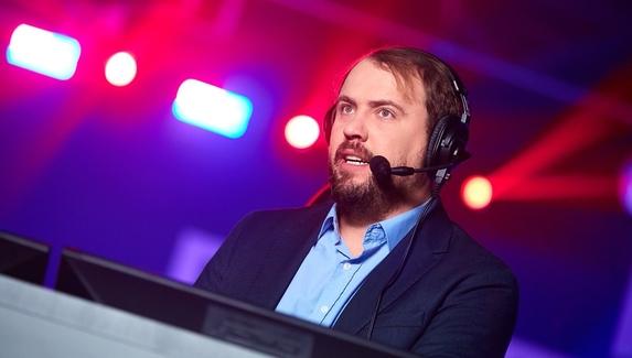 Maincast получила права на трансляцию двух сезонов DPC2021 для Европы и СНГ