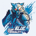 Team Turquality