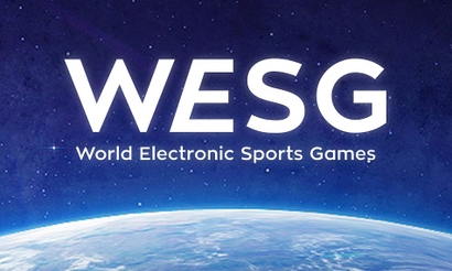 Bly и Revolver завершили групповой этап WESG 2016