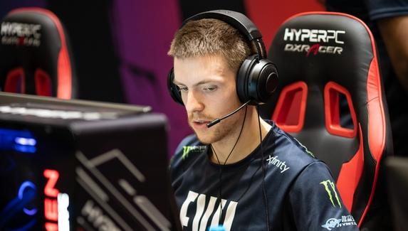 Stanislaw об уровне игры EG: «Мы очень разочарованы, что не входим в топ-2 рейтинга от HLTV.org»