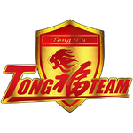 TongFu.OB