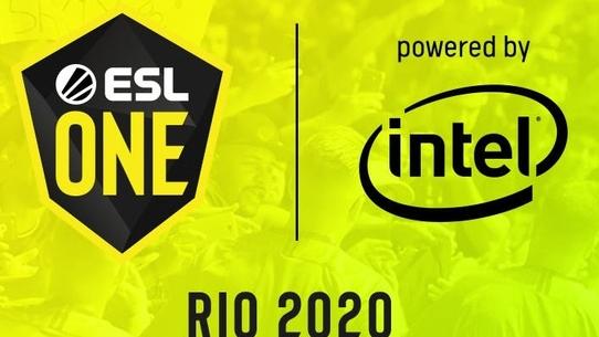 Сможет ли Dignitas повторить успех открытой квалификации? Продолжаем разговор про отборы на ESL One Rio 2020