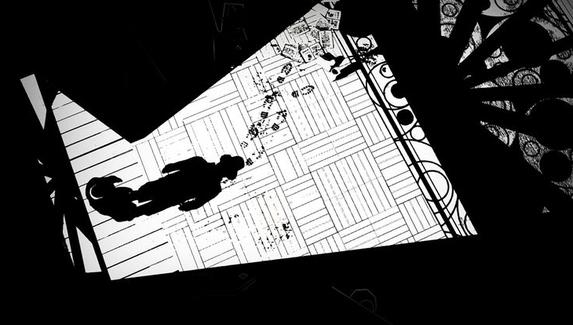 Авторы Detroit: Become Human объединятся с инди-студией для создания новой игры