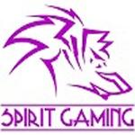 Spirit Gaming
