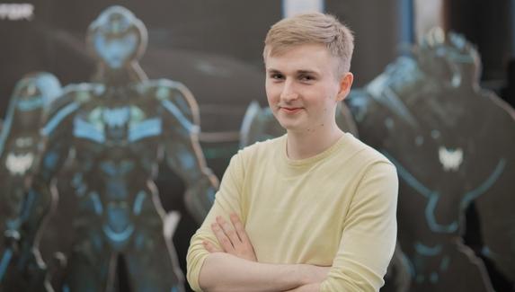 Petr1k о гранд-финале cs_summit 6 между BIG и Team Vitality: «Будем наблюдать очень близкие карты»