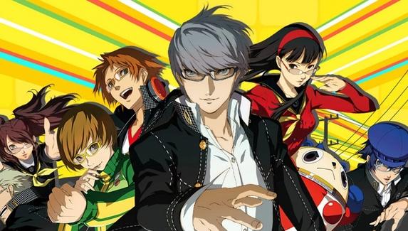 SEGA начнет чаще выпускать игры на ПК благодаря успеху порта Persona 4 Golden