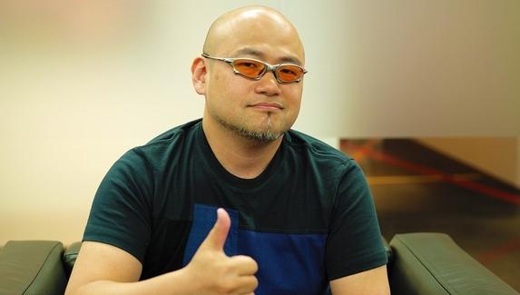 Не Кодзимой единым: три гениальных японских геймдизайнера, изменивших игры