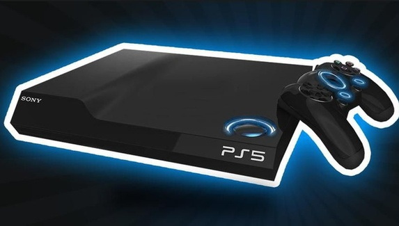 Когда выйдет PlayStation 5 и что за «драгоценную» оперативку делает G.SKILL. Главные новости про железо за неделю