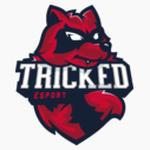 Tricked eSport