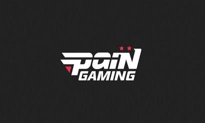 PaiN Gaming распустила состав по Overwatch