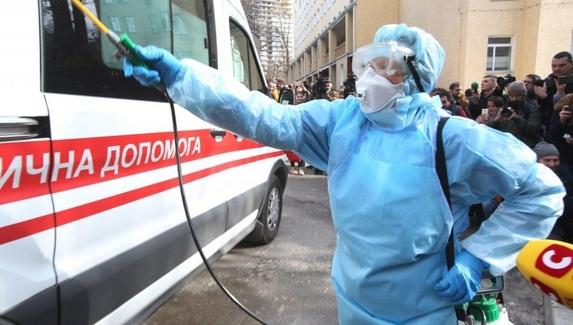 «Проведению майнора ничего не грозит» — руководство StarLadder рассказало о принятых мерах против коронавируса