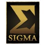 Sigma Gaming eSports