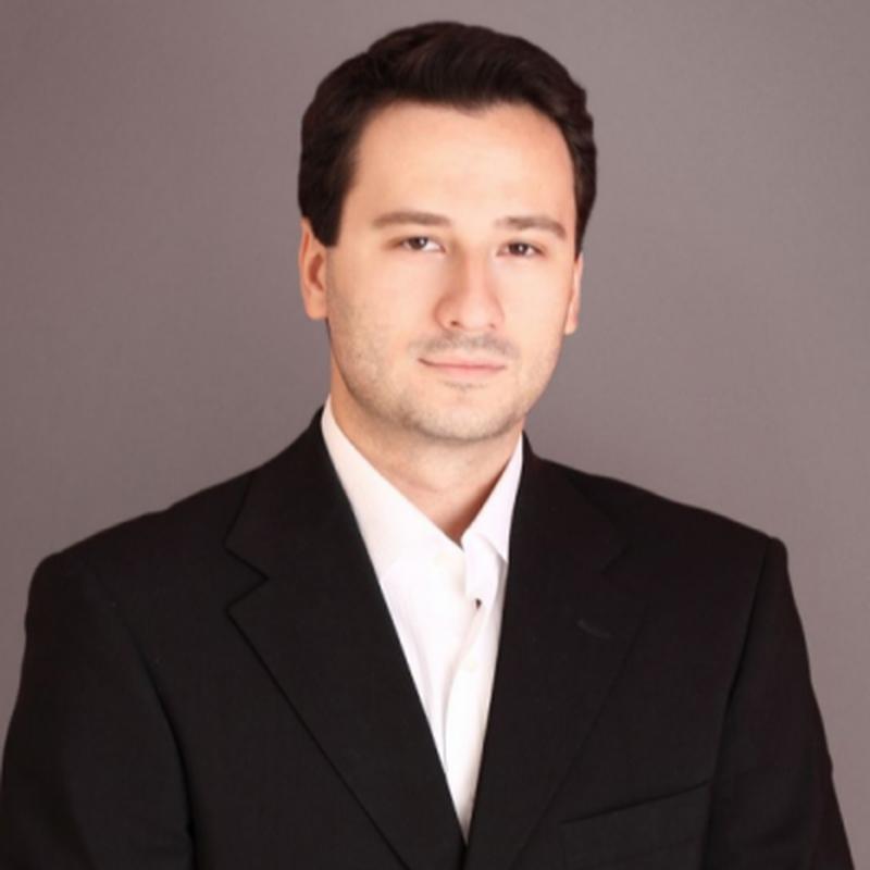Сергей Бархударьян