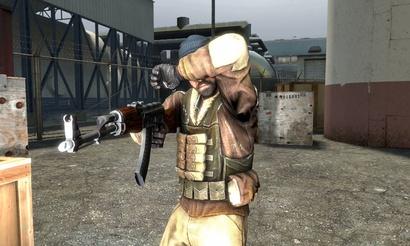 «Ассисты за флешки ломают игру». Про-игроки недовольны обновлением CS:GO