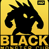 Black Monster Cup EU Winter