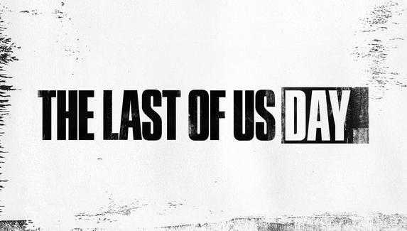 Naughty Dog представила «совершенно новый контент» по The Last of Us — им оказался саундтрек