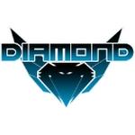 Diamond Team